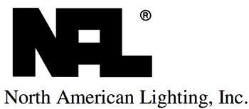 North American Lighting North American Lighting Jobs  sc 1 st  ZipRecruiter & NORTH AMERICAN LIGHTING Jobs Career u0026 Employment Opportunities azcodes.com