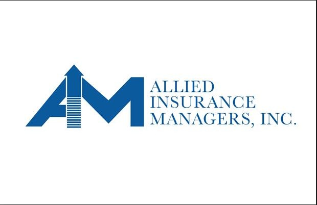 Allied Insurance Managers, Inc. - Logo