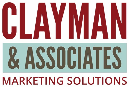 Clayman & Associates - Logo