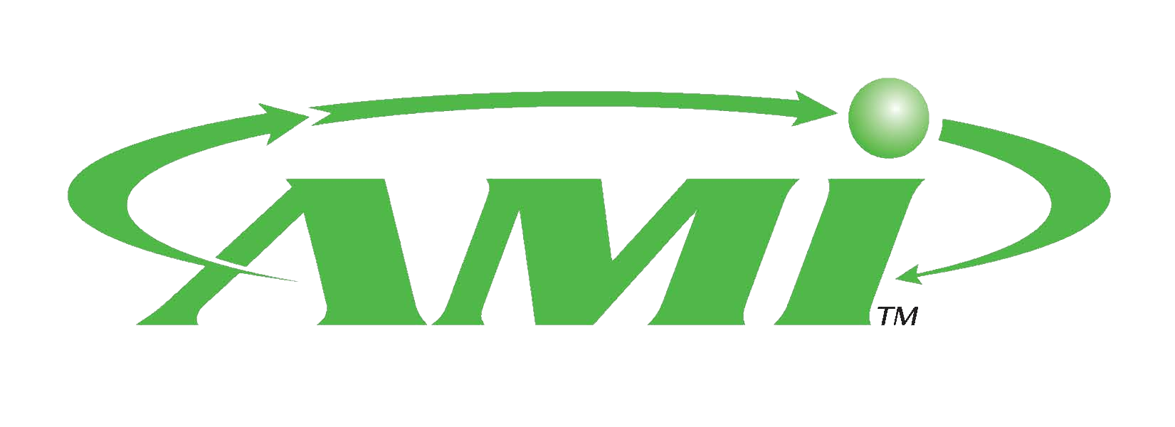 AMI - The Paperless Company