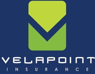 Health Insurance Agent Job In Portland Or At Velapoint A National