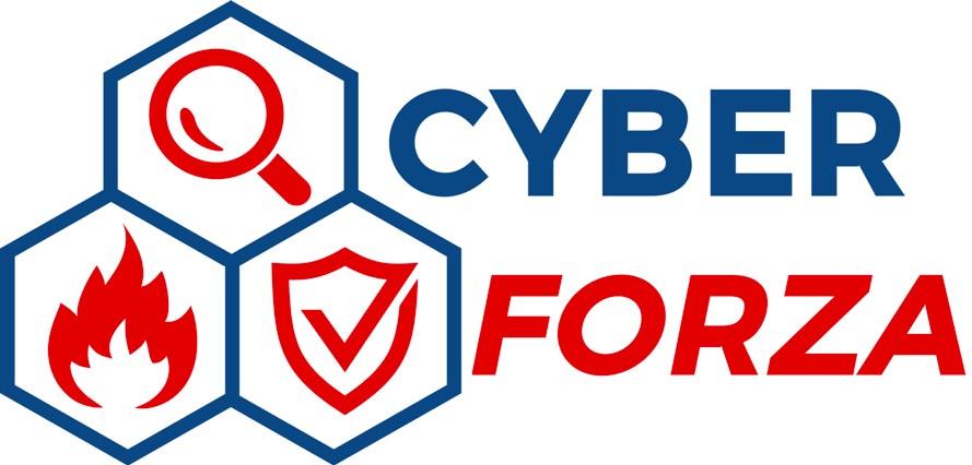 Cyber Forza