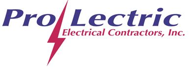 ProLectric Electrical Contractors, Inc.