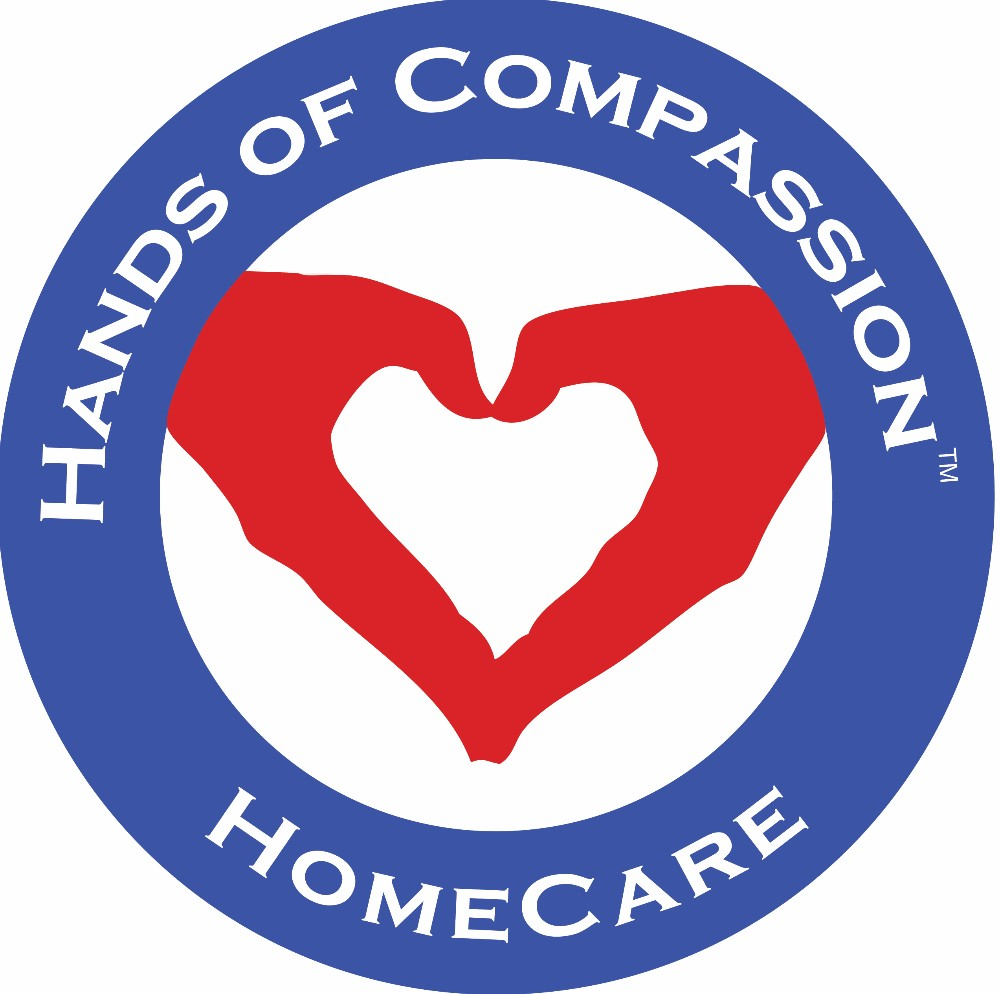 Hands of Compassion Homecare