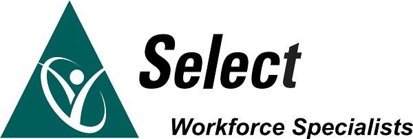 Warehouse Worker Material Handler Job In Carson Ca At Select