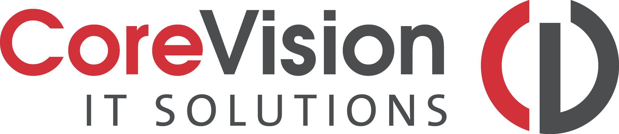 Core Vision IT Solutions