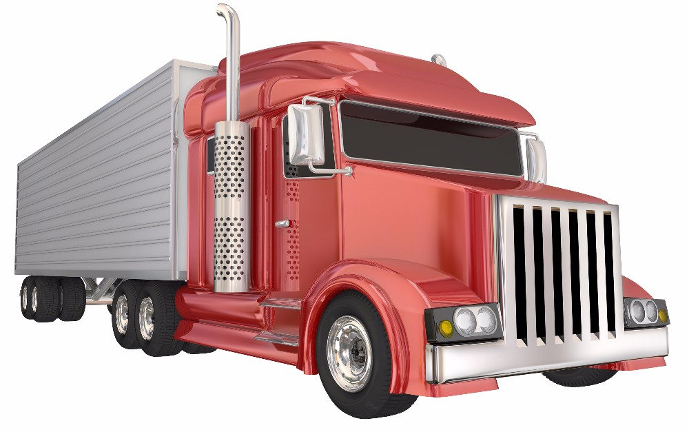 Dedicated Cdl Driver Job In Victorville Ca At C T R