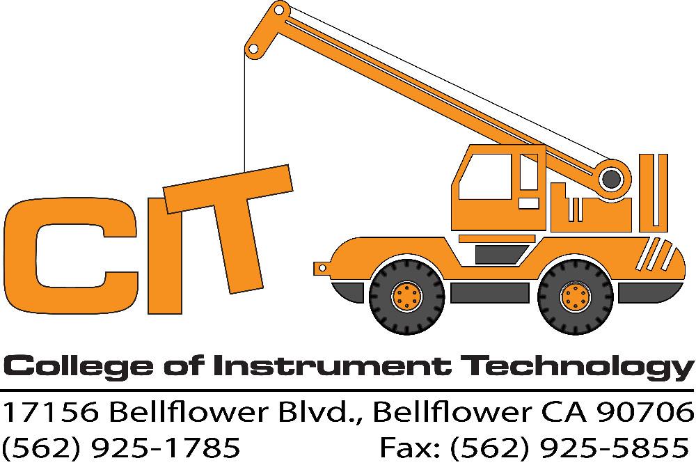 CIT - Logo