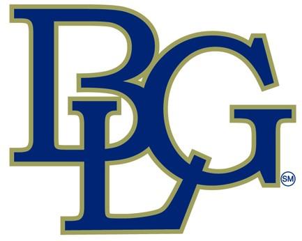 Banker Lopez Gassler P.A. - Logo