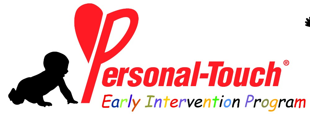 early intervention social work