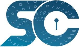 Source Coders Logo