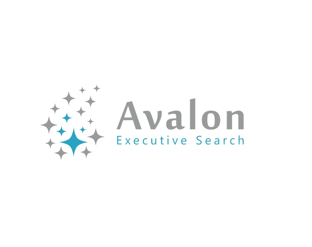 Surgical services assistant vice president upstate ny job in surgical services assistant vice president upstate ny job in syracuse ny at avalon executive search 134k 175k 1betcityfo Choice Image
