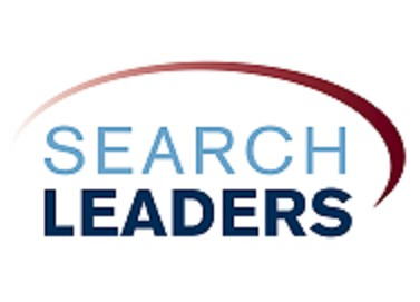 Search Leaders - Logo