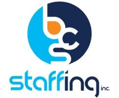 BCS Staffing, Inc.
