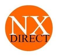 sales representative full time immediatehire - International Sales Representative