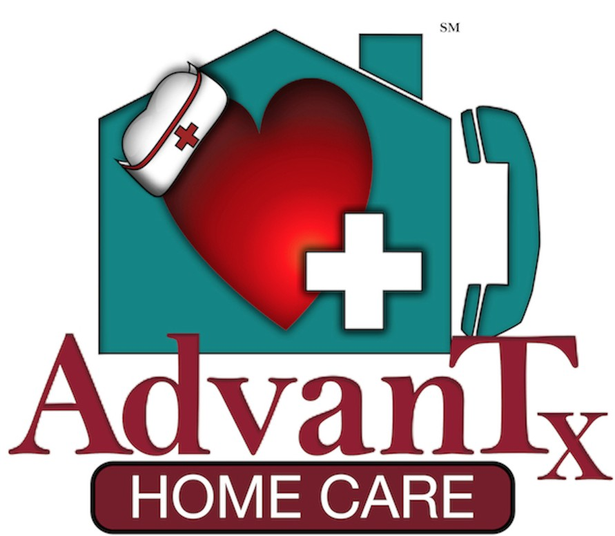 Advantx Home Care