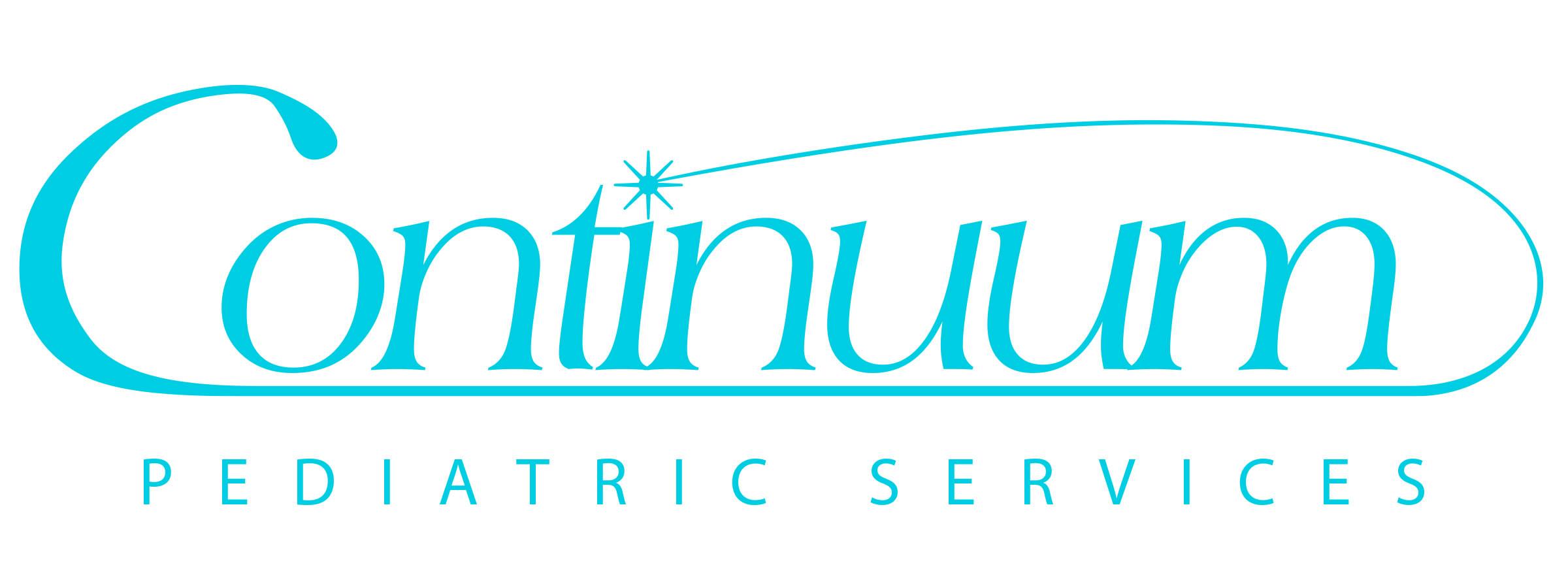 Continuum Pediatric Services