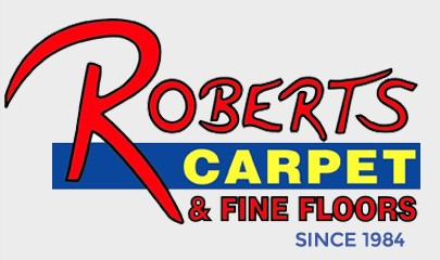 Retail Flooring Sales Associate Job In Webster Tx At Roberts