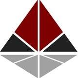 Whitman Associates, Inc. - Logo