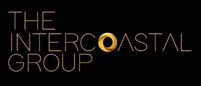 The Intercoastal Group - Logo