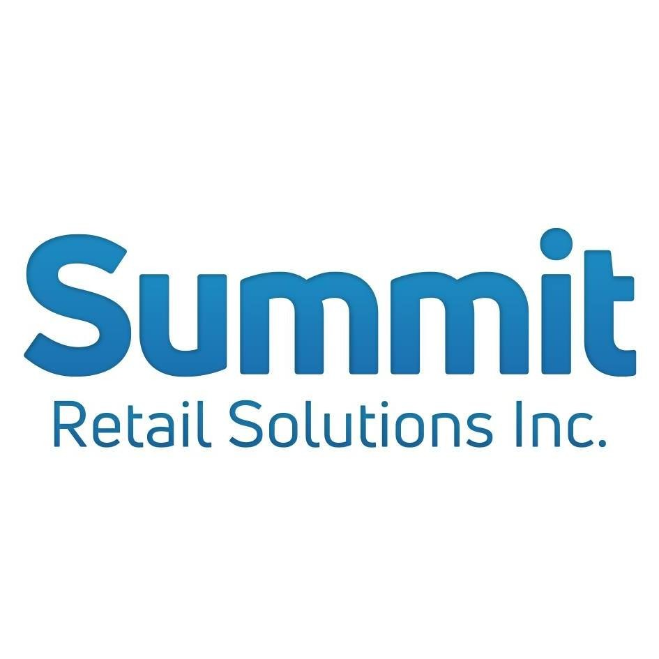 Summit Retail Solutions - Logo
