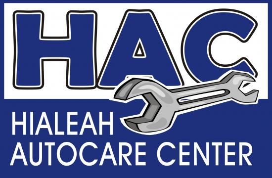 Hialeah Auto Care center