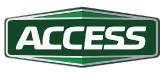 ACCESS Commercial - Logo