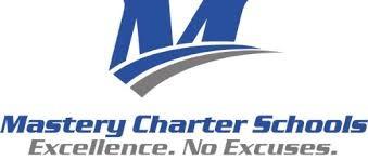 Mastery Charter - Logo
