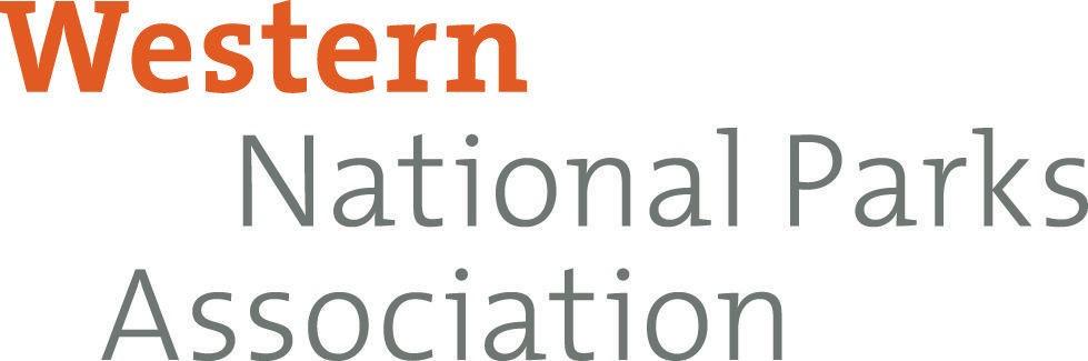 WNPA Logo