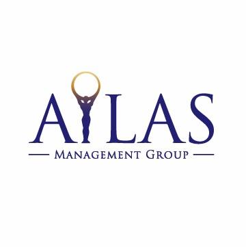 Atlas Management Group, Inc. - Logo