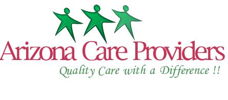 Arizona Care Providers