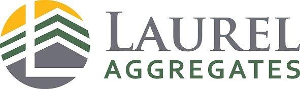 Accountant Job In Morgantown Wv At Laurel Aggregates Of Delaware Llc