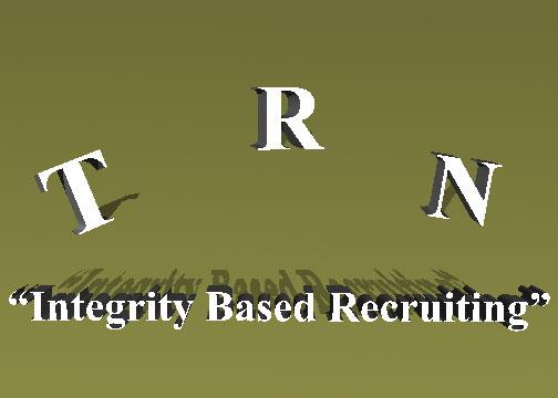 TRN - Logo