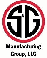 S & G Manufacturing Group, LLC
