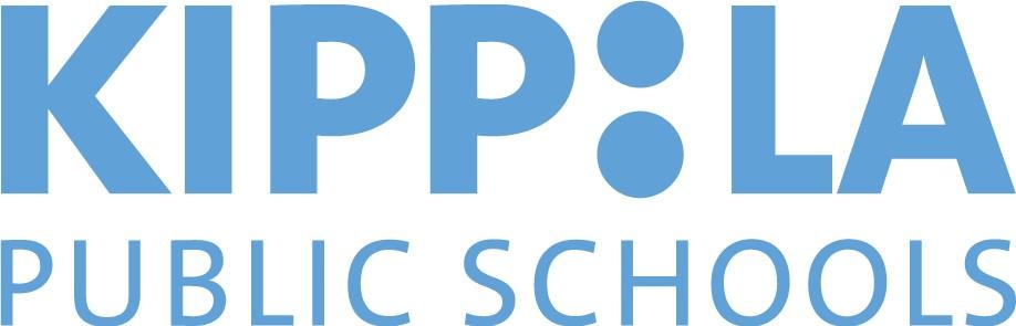 Middle School English Teacher Job In Los Angeles Ca At Kipp La