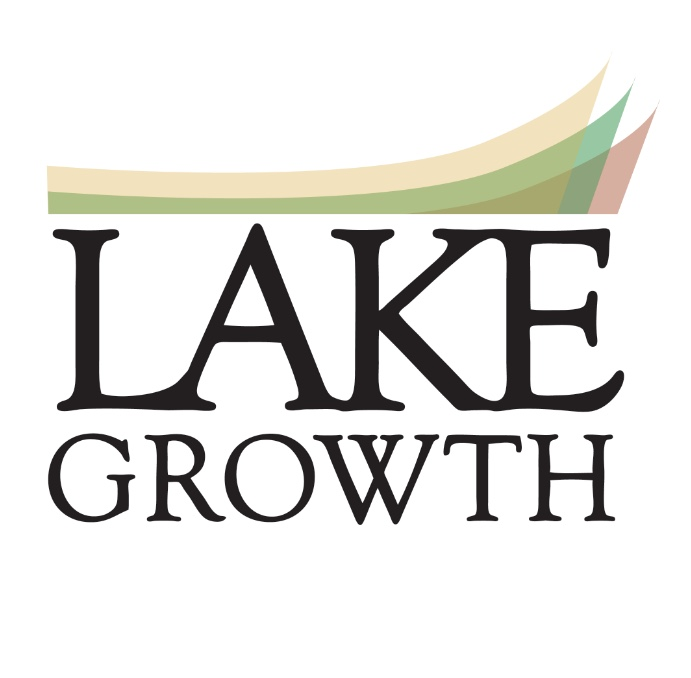 Lake Growth Financial Services