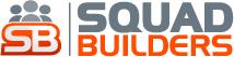 SquadBuilders Jobs