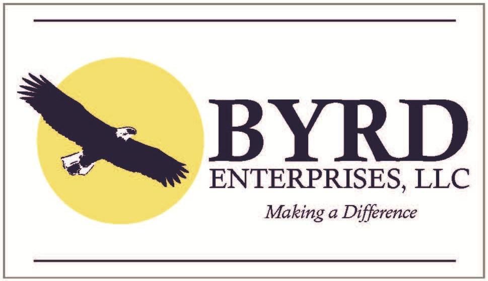 Byrd Enterprises, LLC