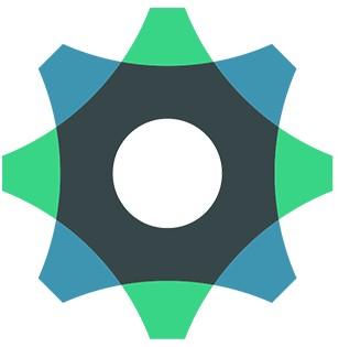 iGain - Logo