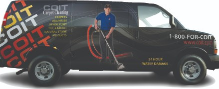 Carpet Cleaning Air Duct Cleaning Technician 1000 Hiring
