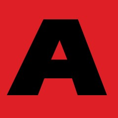 Aeroform - Logo