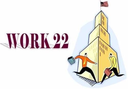 Work22