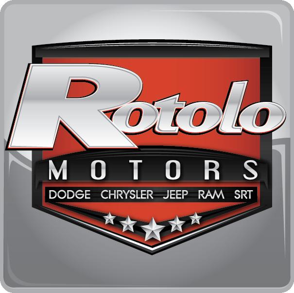 Rotolo Motors