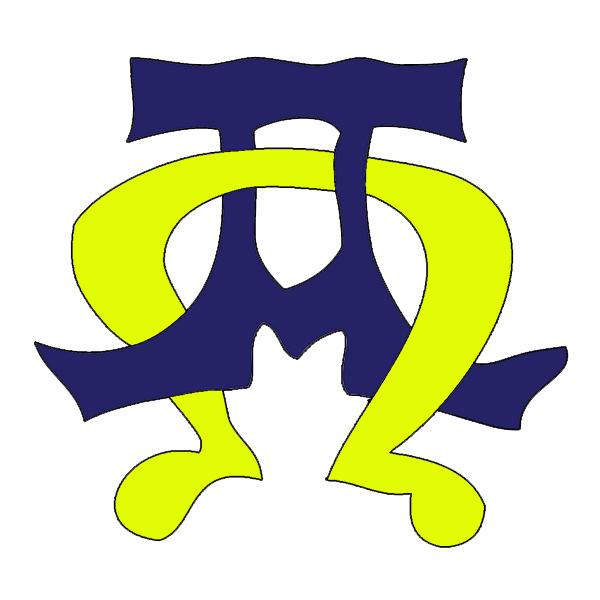 Altig Logo