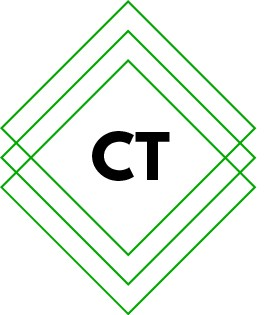 CT Business Consulting, Inc - Logo