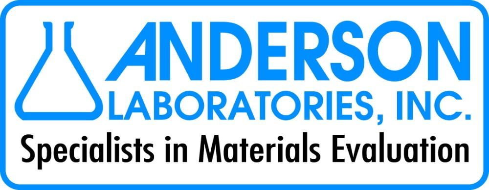 Anderson Laboratories