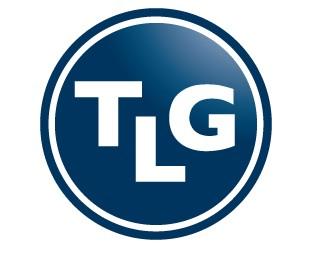 The Lyle Group, LLC - Logo