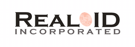 Real ID, Inc