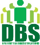Diversity Business Solutions