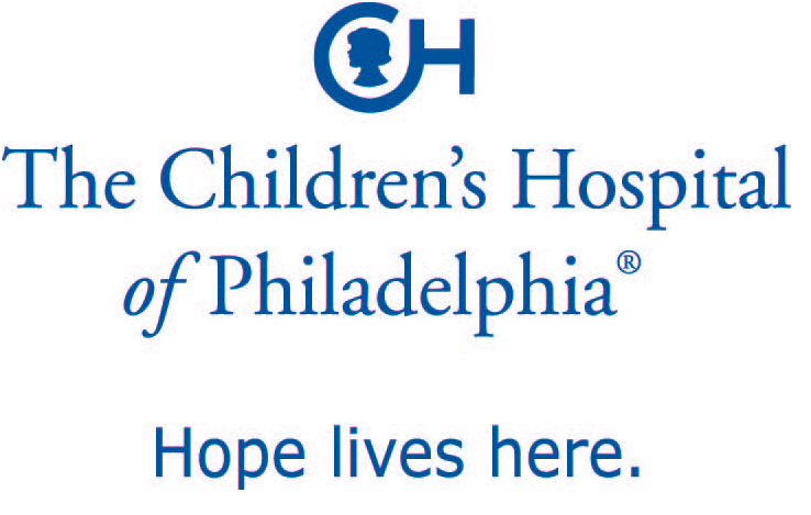 CHILDREN'S HOSPITAL OF PHILADELPHIA Jobs, Career ...